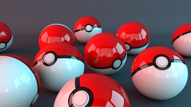 A classificação Pokemón para cuidar do marketing da sua empresa